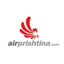 airprishtina