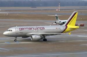 Germanwings Kosova Airlines Eurkoha