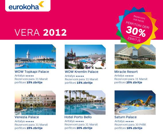 eurokoha-oferta