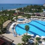 eurokoha - saphir hotel