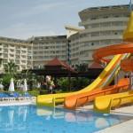 eurokoha - saphir hotel 2