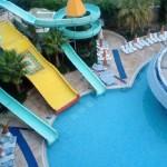eurokoha - saphir resort