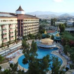 eurokoha - saphir resort -2