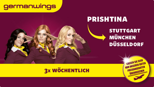 kosova-airlines-germanwings