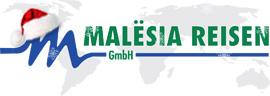 malesia-reisen