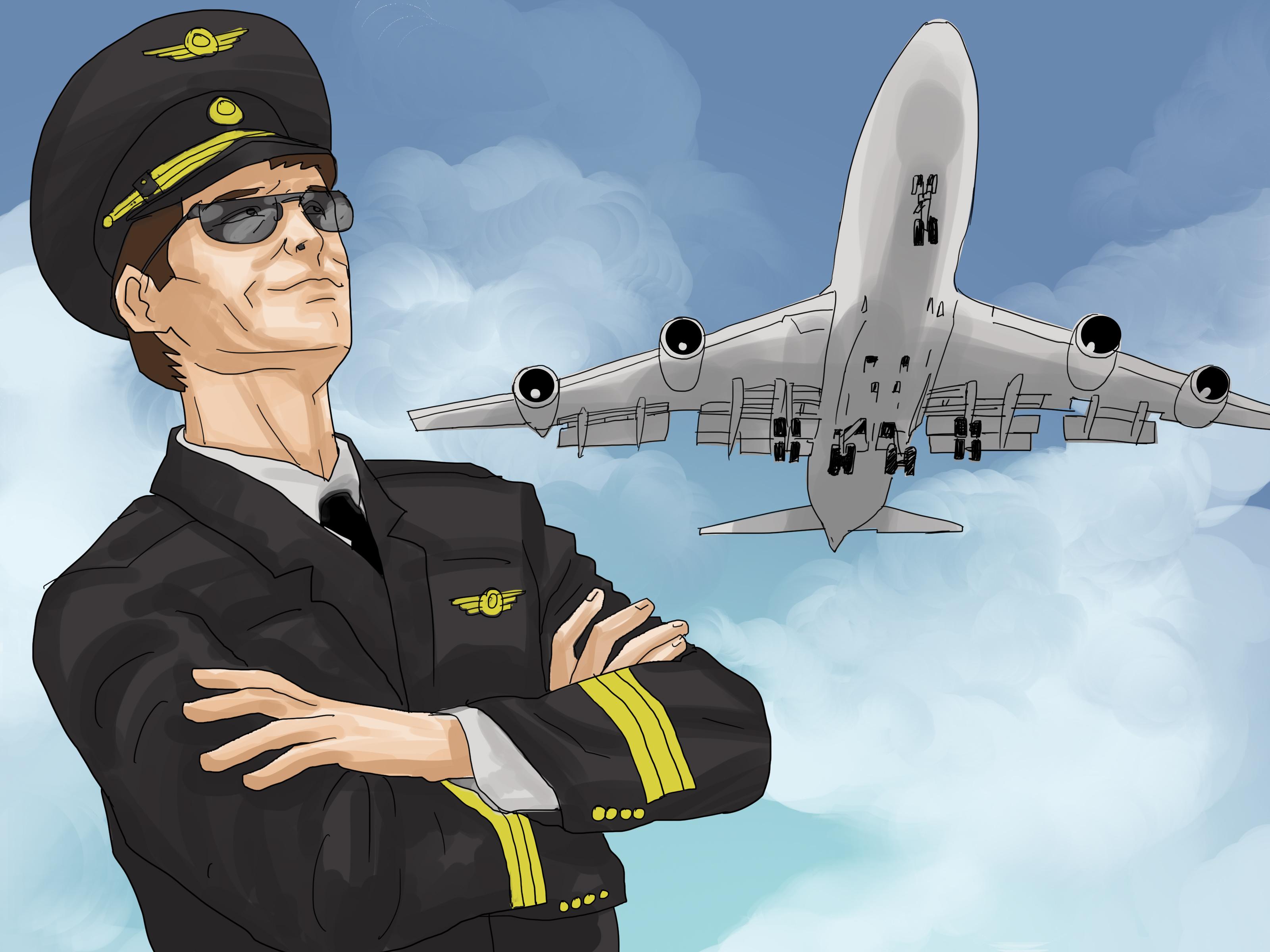 """PILOTI I RI KOSOVAR QË FLUTURON PËR """"ADRIA AIRWAYS"""""""
