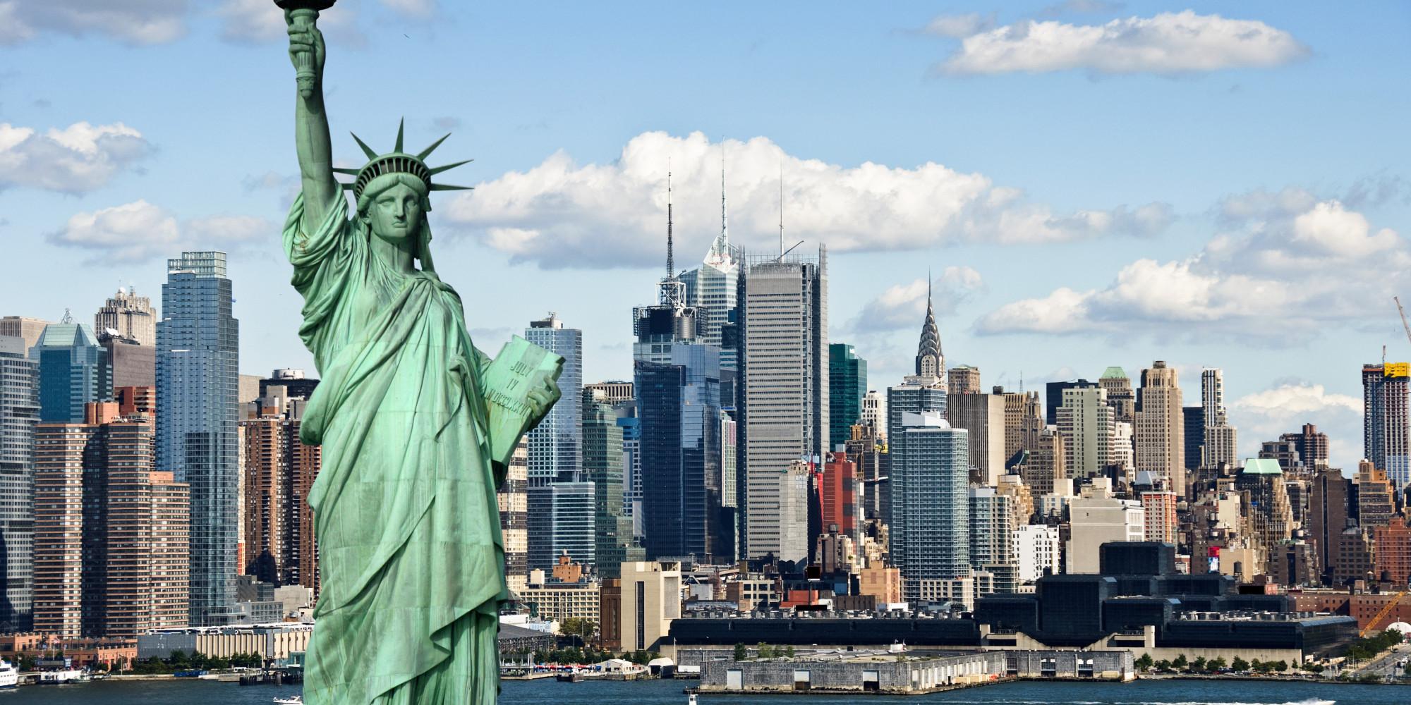 Amerika më afër se kurrë