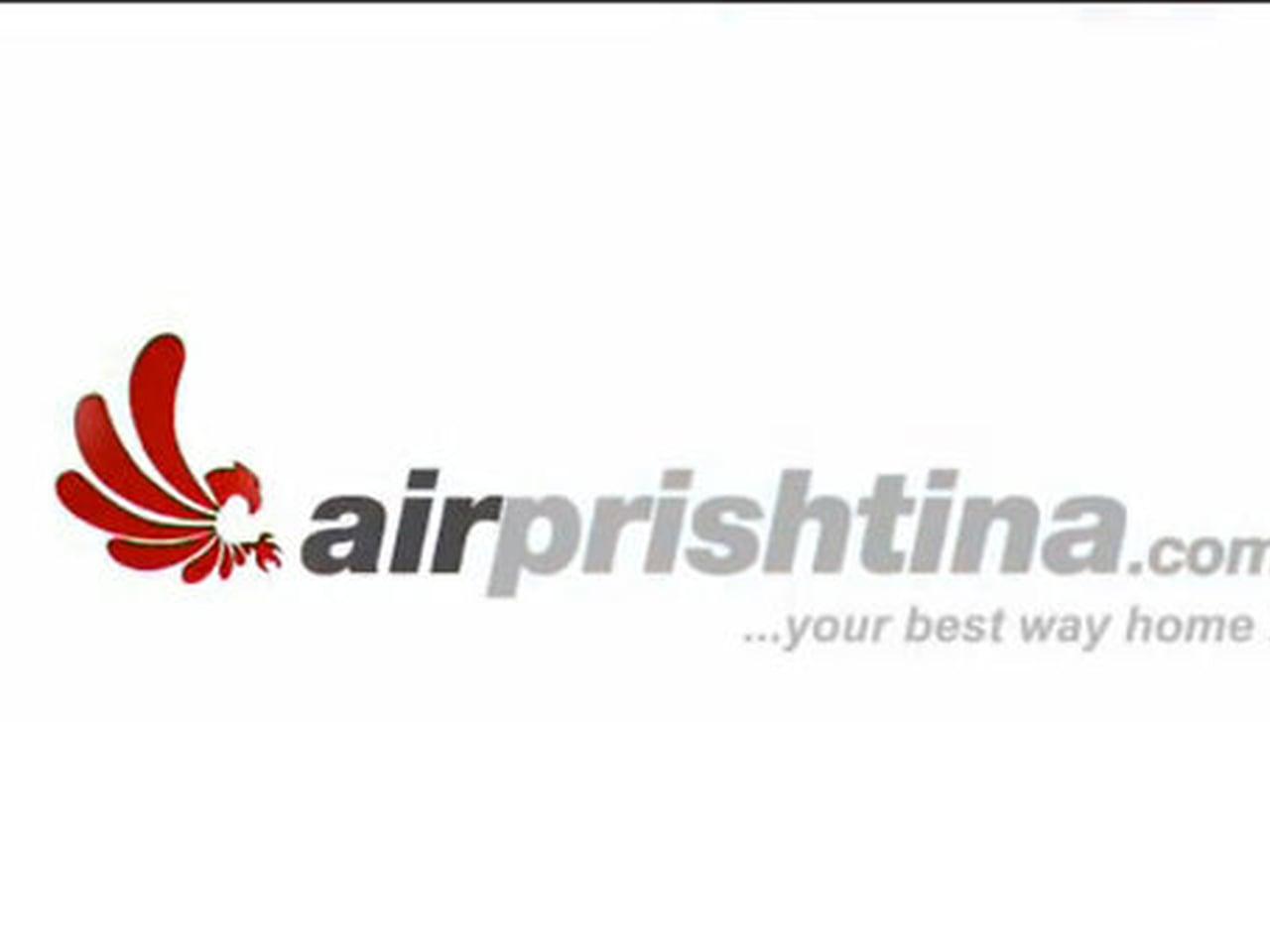 Airprishtina dhe IPKO 15 euro kredi falas