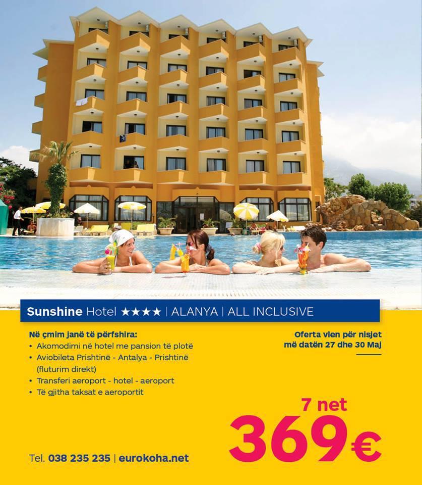 sunshine-hotel