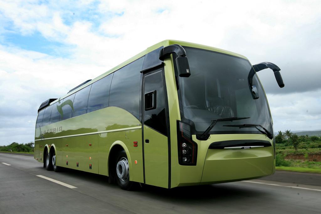 airbus kosova