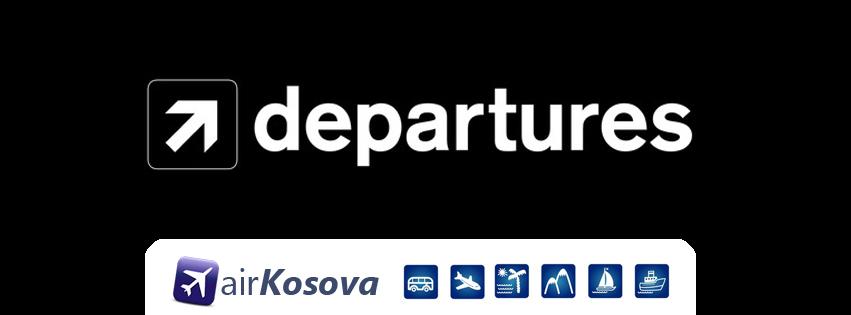 air-kosova-departures