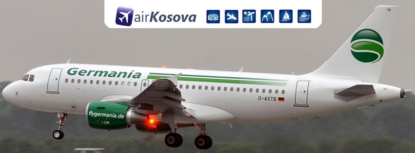airkosova-airprishtina
