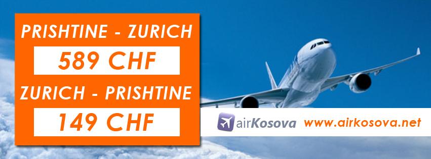 kosova-reisen-airkosova