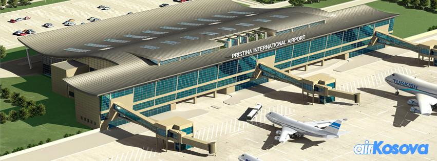 limak airports