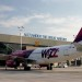 Wizz Air me linjë të re Shkup-Hanover