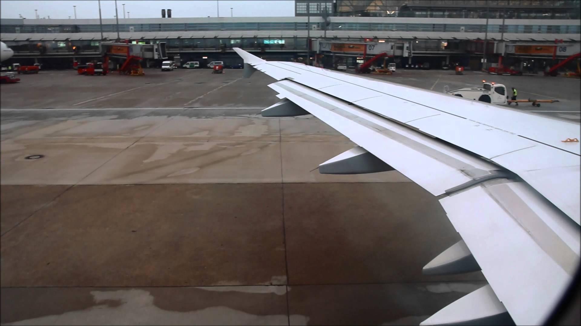 Günstige Flüge nach Pristina buchen