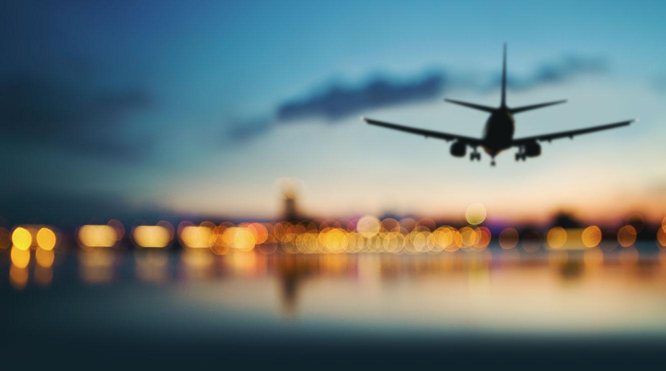 Offers Flyksa, Kosova Reisen, Malesia Reisen, Airprishtina