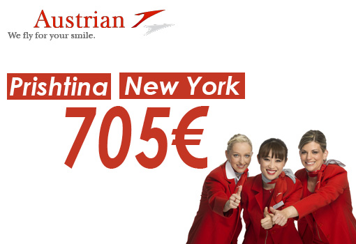 Austrian-prishtina-new-york