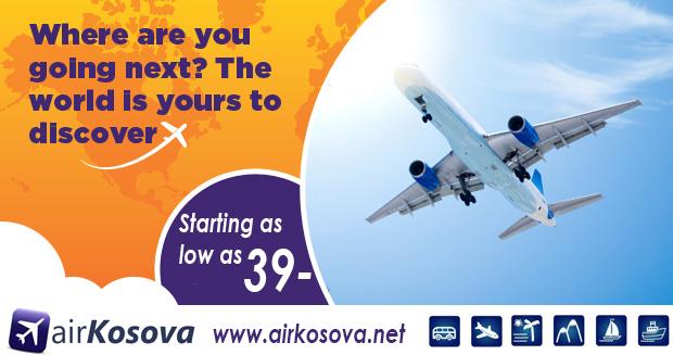 airkosova-bileta