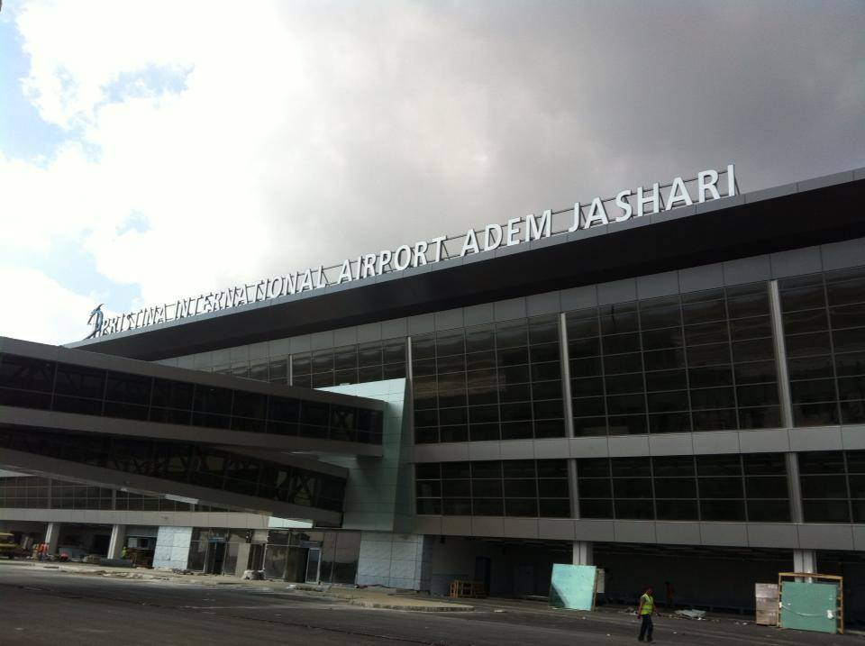 prishtina-international-airport-adem-jashari