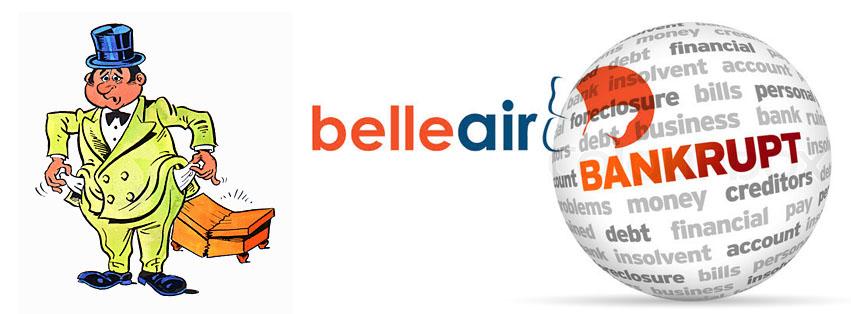belleair