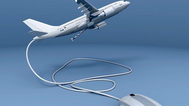 flight-booking-saving-escape